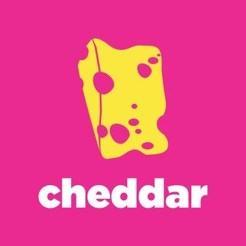 Cheddar Post-Cable Network